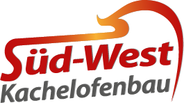 Süd-West Kachelofenbau